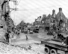 Normandy 1944 Collection 573