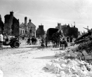 Normandy 1944 Collection 575