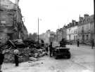 Normandy 1944 Collection 580
