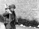Normandy 1944 Collection 599