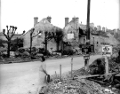 Normandy 1944 Collection 592