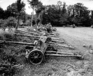 Normandy 1944 Collection 609