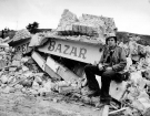 Normandy 1944 Collection 608