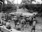 Normandy 1944 Collection 617
