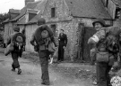 Normandy 1944 Collection 615