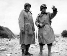 Normandy 1944 Collection 612