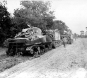 Normandy 1944 Collection 640