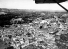 Normandy 1944 Collection 634