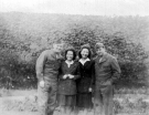 Normandy 1944 Collection 633