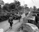 Normandy 1944 Collection 641