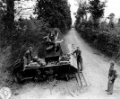 Normandy 1944 Collection 660