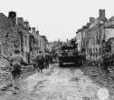 Normandy 1944 Collection 659