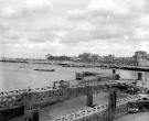 Normandy 1944 Collection 651