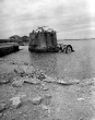 Normandy 1944 Collection 663