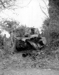 Normandy 1944 Collection 676