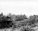 Normandy 1944 Collection 682
