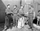 Normandy 1944 Collection 698