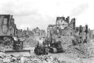 Normandy 1944 Collection 693