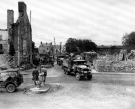 Normandy 1944 Collection 704