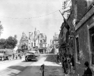 Normandy 1944 Collection 737