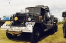 Ward La France M1A1 Wrecker (KSJ 578)