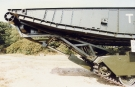 Centurion Tank AVLB Bridgelayer (03 BA 27) 3