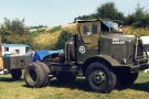 international-h-542-11-5ton-4x2-tractor-tsu-249.jpg