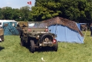 Willys MB/Ford GPW Jeep (MSU 933)