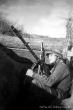 Eastern Front Collection 972