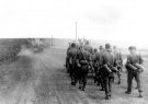 Eastern Front Collection 1009