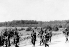Eastern Front Collection 1061