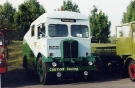 AEC 0853 Matador Conversion (EDT 644 J)