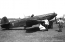 Yak-3 Fighter (2)