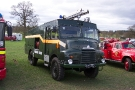 Bedford RL Green Goddess (SYH 102)