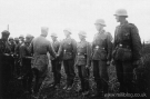 Eastern Front Collection 1190