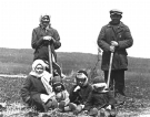 Eastern Front Collection 1250