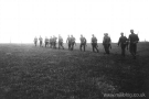 Eastern Front Collection 1235