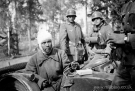 Eastern Front Collection 1305