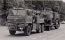 Foden 6x6 Heavy Recovery (02 KD 37)