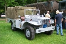 Dodge WC-51 Weapons Carrier (HSJ 337)