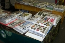 Ex-Mil Show, Stafford - More Badges For Sale