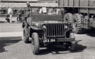 Willys MB/Ford GPW Jeep (UKA 194)