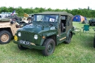 Wartime in the Vale 2010, Austin Champ (WPD 116 G) (61 BE 04)