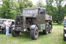scammell-explorer-10ton-recovery-tractor-ysy-250.jpg