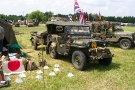 Willys MB Jeep (RFO 647)