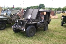 Hotchkiss M201 Jeep (RSJ 350)