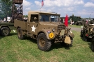 Ford WOT 2H 15cwt GS (OAS 467)
