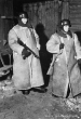 Eastern Front Collection 1449