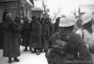 Eastern Front Collection 1503