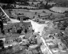 Normandy 1944 Collection 803